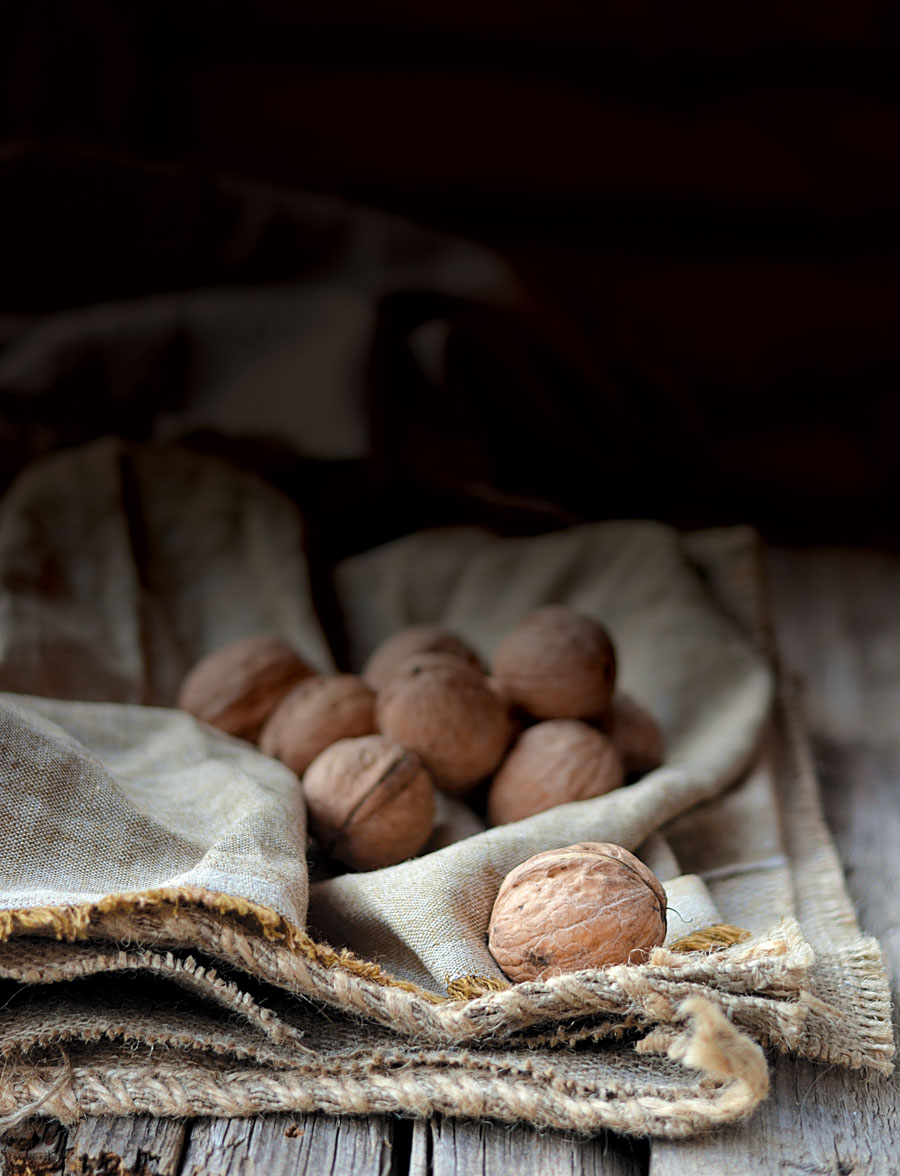 Walnuts Almonds And Pistachios Year Round Favorites At